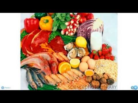 foods to avoid if you have uric acid kidney stones foods that increase uric acid production gout medication uloric