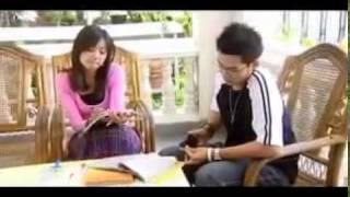 Myanmar Love Song R Zar Ni