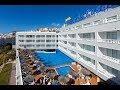 Hotel Blue Sea Lagos de Cesar, Puerto de Santiago, Tenerife, Spain