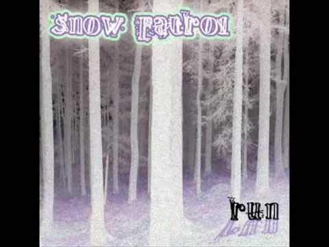 Snow Patrol - Run (electro cover)