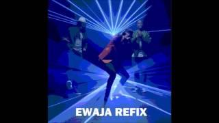 Murda - Brand New ft. Jonna Fraser & Jandino Asporaat (EWAJA'S QUICK REFIX)