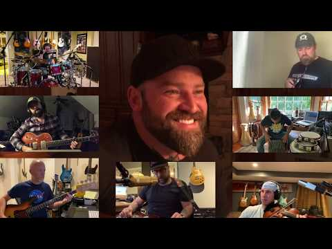 Zac-Brown-Band-The-Man-Who-Loves-You-The-Most-Live-from-Home