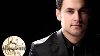 هادي اسود - حبك مات 2013