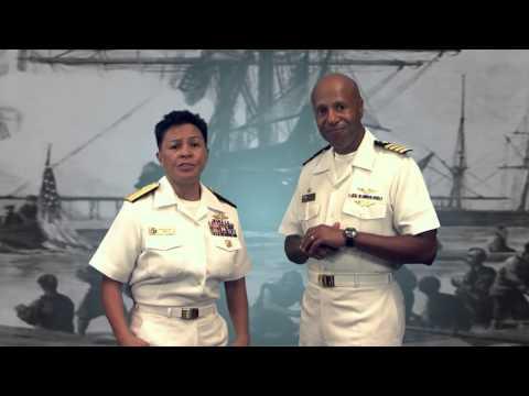 2014 Navy Birthday Message - Commander, Joint Region Marianas, CO, U.S. Naval Base Guam