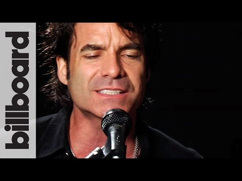 Train Hey, Soul Sister Billboard  Acoustic Studio Session
