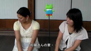 今話題の「美少女図鑑」とふえふき旬感ネット http://www.fuefuki-syunk...