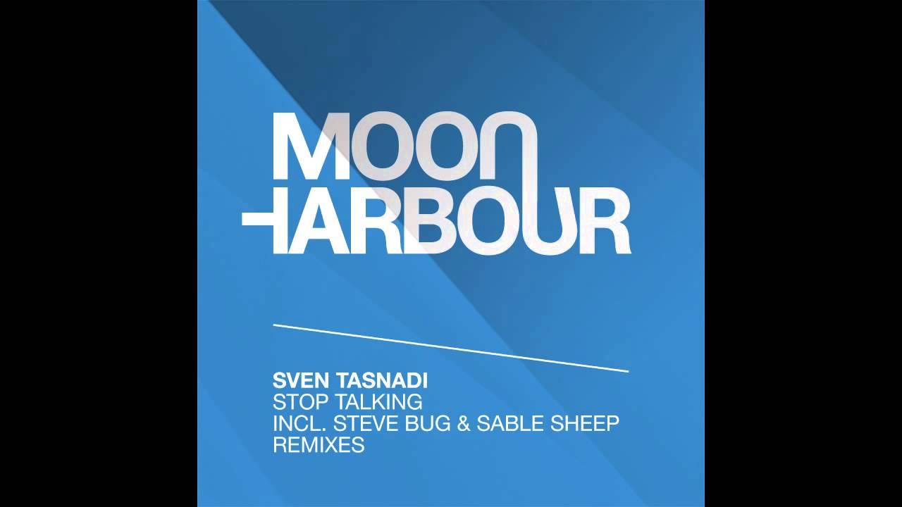 Download Sven Tasnadi - Raver Jack (MHD015)