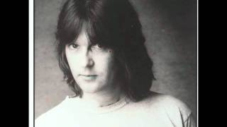 Trouble Ahead - Randy Meisner