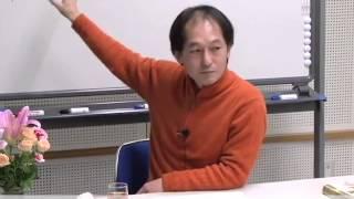 竹下雅敏氏・講演映像の試聴編です。本編(1時間以上)はWebサイト htt...