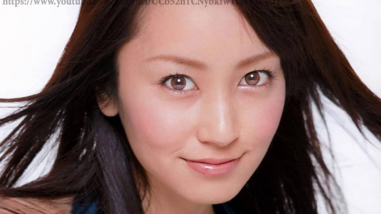 pics Akiko Yada