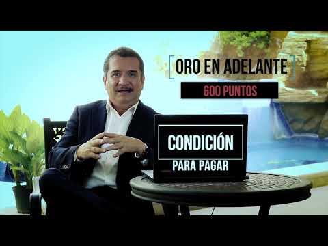 PLAN DE COMPENSACIÓN IMMUNOTEC COLOMBIA