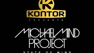 28 - Michael Mind Project - Loves Gonna Get You (Laurent Wolf Remix)