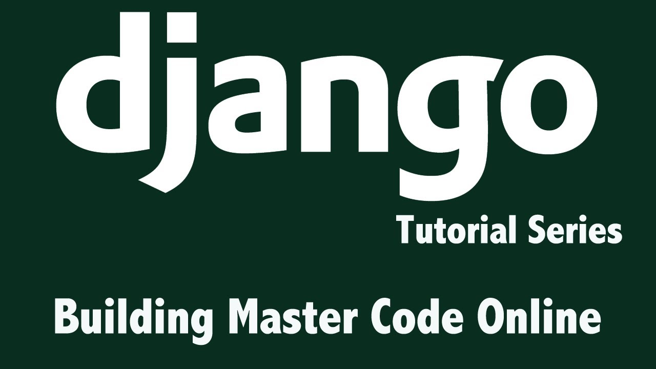 Django Tutorial - Send Emails From Templates - YouTube