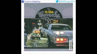 Curren$y - There Go The Man (Prod. Cookin Soul) [Andretti 11/30]