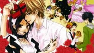 Top 20 Romantic Comedy Anime List
