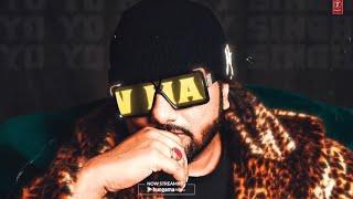 Moscow Suka whatsapp status   Yo Yo Honey Singh   Neha Kakkar   Yo Yo honey Singh New status