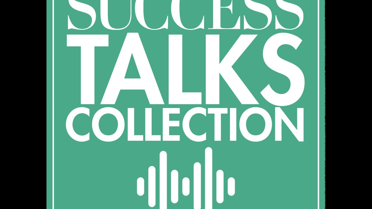 SUCCESS Talks Collection May 2014