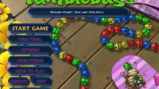 Tumblebugs ~ Windows PC