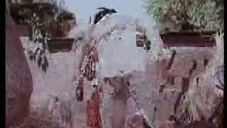 Jin Khoja Tin Paiyyan (Komal Mahuvakar & Alankar) - Payal Ki Jhankaar