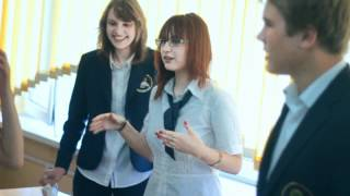 Английский в школах Алматы(, 2012-05-08T09:38:11.000Z)