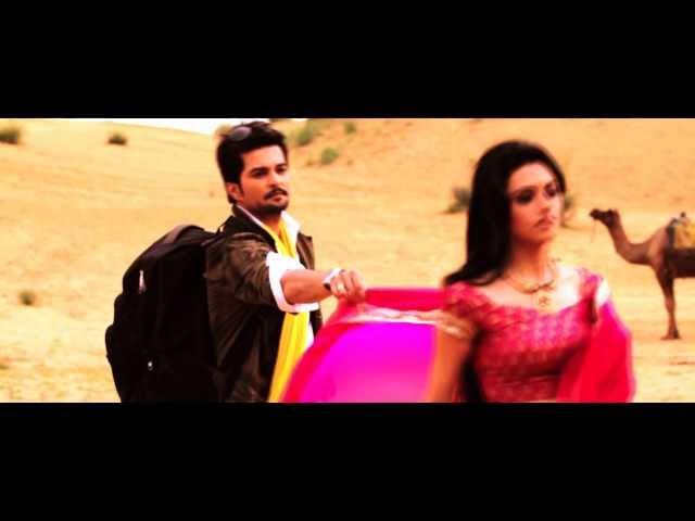 Thare Khatir by Javed Ali featuring Raqesh Vashisht & Riddhi Dogra