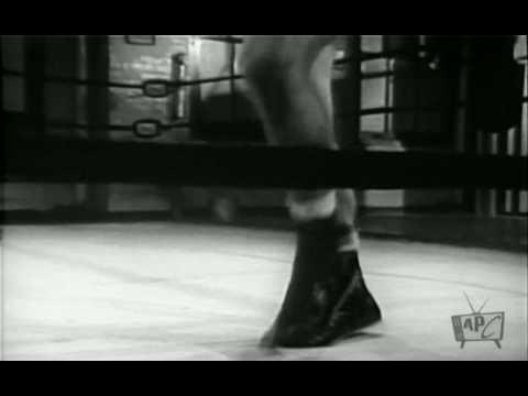 Vintage Black Films @ Film Grove