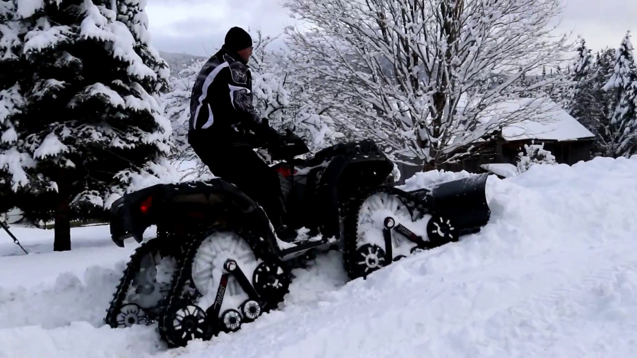 Bdw furthermore S L besides Pic together with Hqdefault likewise Maxresdefault. on 2007 polaris sportsman 800