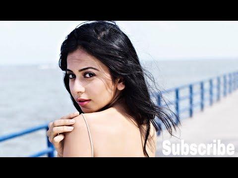 dj-hindi-song-full-bass-||-new-dj-songs-2018-hindi-remix-old-||-hit-hindi-songs