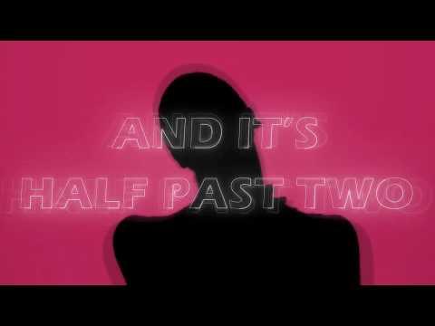 David Guetta x Martin Garrix x Brooks - Like I Do (High Level Bootleg) [Lyric Video] *FREE DOWNLOAD*