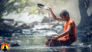 🔴 Tibetan Meditation Music 24/7, Healing Music, Relaxing Music, Stress Relief Music, Chakra, Relax