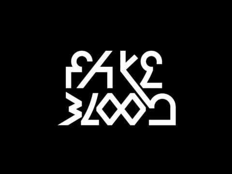 Fake Blood - Liberties