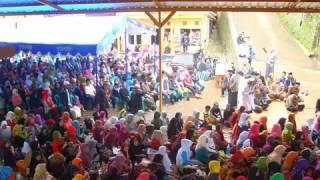 Download Video kh Jamaludin Ceramah Lucu Terbaru Lucu Abis Bikin Ketawa MP3 3GP MP4