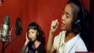"Nyanyian Anak Samosir "" PILIH BUPATI YANG BAIK "" Mp3"