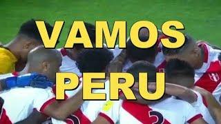 Video Homenaje a la Seleccion Peruana - Juntos podemos - Peru al repechaje download MP3, 3GP, MP4, WEBM, AVI, FLV April 2018