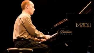 "Jon Schmidt - ""Longing"" (a wonderful piano song)"