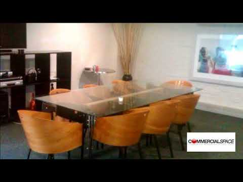 2000 m2 Commercial Property For Rent in Waterfront, Cape Town, Western Cape, South Africa for ZAR...