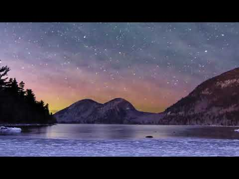 """Peaceful music, Relaxing music, Instrumental Music """"Beneath the Heavens"""" by Tim Janis"""