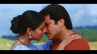 Movie/album: hum aapke dil mein rehte hain (1999) singers: alka yagnik, udit narayan song lyricists: sameer music composer: anu malik director: mal...