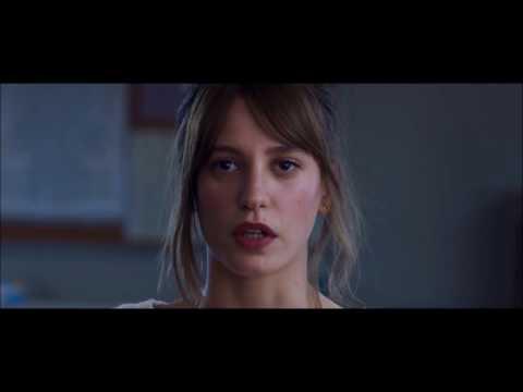 Türk Sinema Tarihinin En Çok İzlenen Aşk Filmleri