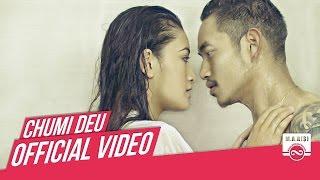Alis Rana (C.O.D) - Chumi Deu Official Music Video
