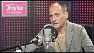 Paweł Kukiz O Bezpieczeństwie Nie Chcę By Sowiecka Armia Wróciła Do Polski