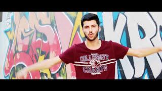 OTUZ ÜÇ - 33 - Murat VaDi (Official Video) 2017 #otuzüç