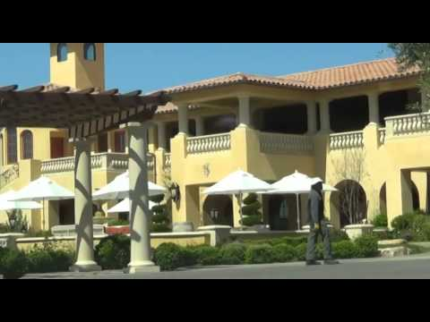 Paso Robles, California Wine Country Tour 4