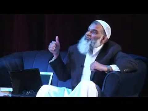 How can we find forgiveness from a Holy God? ( Q & A Session - 6 of 6 )