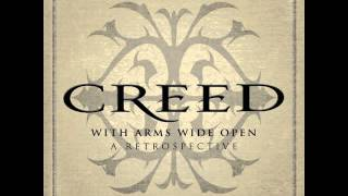 Creed - Riders On The Storm from With Arms Wide Open: A Retrospective YouTube Videos