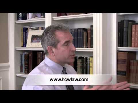 How Do You Find the Best Accident Attorney or Personal Injury Lawyer in CT