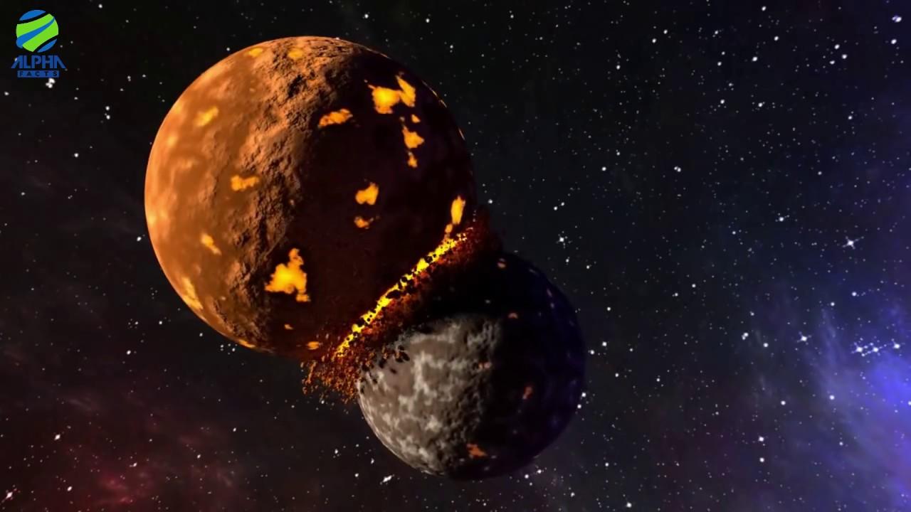 amazing astronomy facts - 1280×720