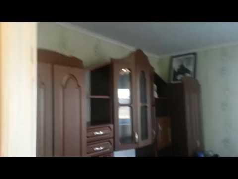 1-комнатная квартира, г.Астрахань, ул. Боевая д.61. 1300 000р.