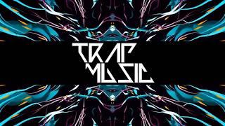 Alan Walker Trap  Faded Osias Remix Hd 1080p