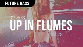 T-Mass - Up In Flumes